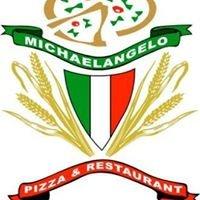 Michaelangelo Pizza & Subs Restaurant