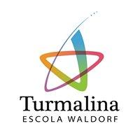 Escola Waldorf Turmalina