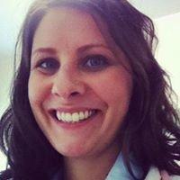 Rebecca Claire Doula and Postpartum Care