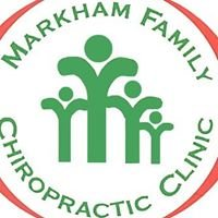 Markham Family Chiropractic & Massage Therapy