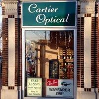 Cartier Optical