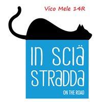 In SCIA Stradda