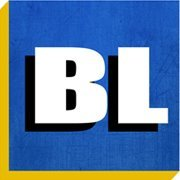 BL Smith General Contractors