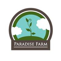 Paradise Farm