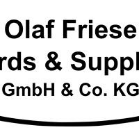Olaf Friese Cards & Supplies GmbH & Co.KG