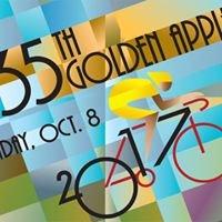 Golden Apple Ride