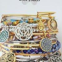 Fáinne Jewellers