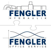 Fengler Hydraulik Gmbh / Fengler Office Service