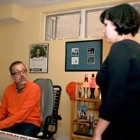 Your True Voice Studio