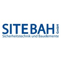 Sitebah GmbH
