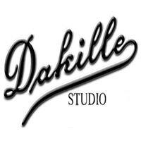 Dakille Studio