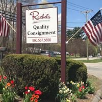 Rachel's Quality Consignment