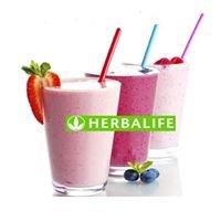 Vitalidex Wellness & Nutrition