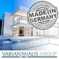 Variant-Haus-Group