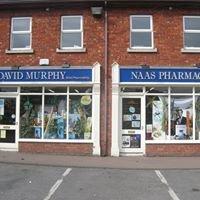 Naas Pharmacy & Sallins Pharmacy