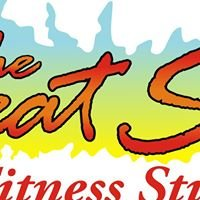 The Sweat Shop Fitness Studio