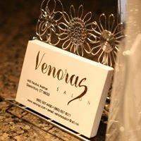 Venora's Salon