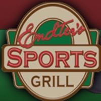 Endter's Sports Grill