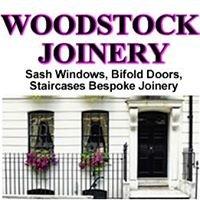Woodstock Joinery London