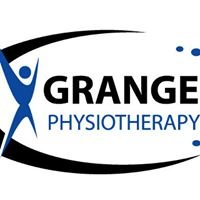 Grange Physiotherapy-Rockingham