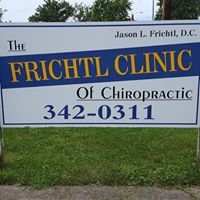 The Frichtl Clinic Effingham, IL