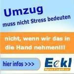 Eckl Express & Logistik GmbH