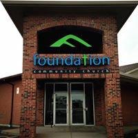 Foundation Community Church