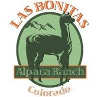 Las Bonitas Alpaca Ranch, LLC