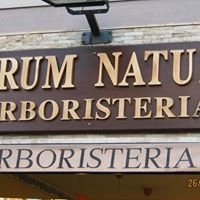 Rerum Natura Erboristeria