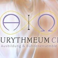 Eurythmeum CH