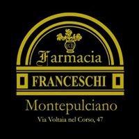 Farmacia Franceschi