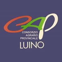 Biocap Luino - Consorzio Agrario