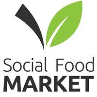Social Food Market