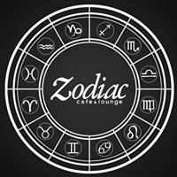 Zodiac Cafe & Lounge