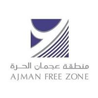 Ajman Free Zone, India Office