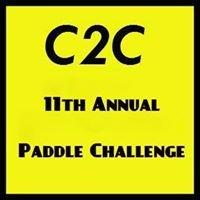 C2C Paddle Challenge