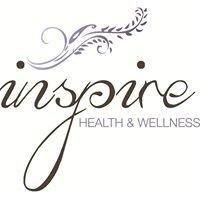 Inspire Health and Wellness
