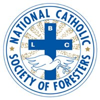 National Catholic Society of Foresters