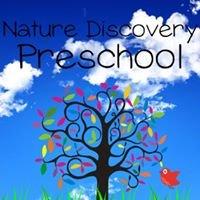 Nature Discovery Preschool