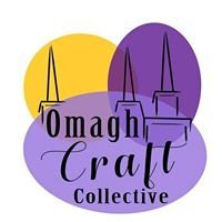 Omagh Craft Collective cic