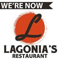 Lagonia's Restaurant