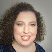 Seratauga Family Naturopathic: Dr. Sarah Connors, ND & Birth Doula