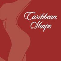 Caribbean Shape