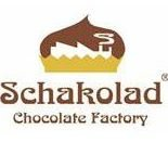 Schakolad Chocolate Factory - Knoxville