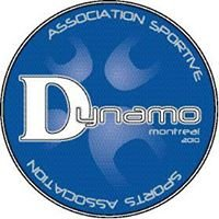 Association Sportive Dynamo