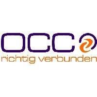 OCC - Office Call-Center GmbH