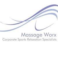 Massage Worx