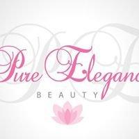 Pure Elegance Beauty