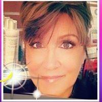 My Esthetician  / Cheryl Bruss Delafield,  Wi.