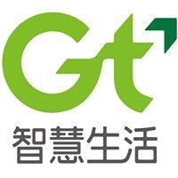 亞太電信Gt智慧生活